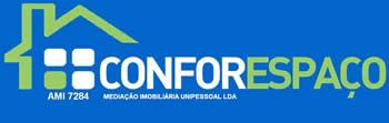 Conforespaço - Mediação Imobiliária, Ldª.